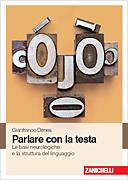 denes_libro