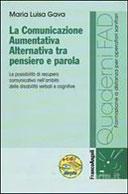 libro_MARIA_LUISA_GAVA