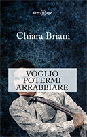libro_briani