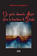 libro_gragnano