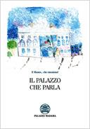 libro_palazzo_che_parla