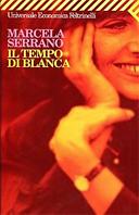libro_serrano