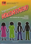 libro_volontariato