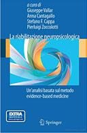 riabilitazione-neuropsicologica