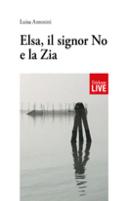 Libro_Elsa-il-signor-No-e_la-Zia
